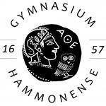 Moodle Gymnasium Hammonense